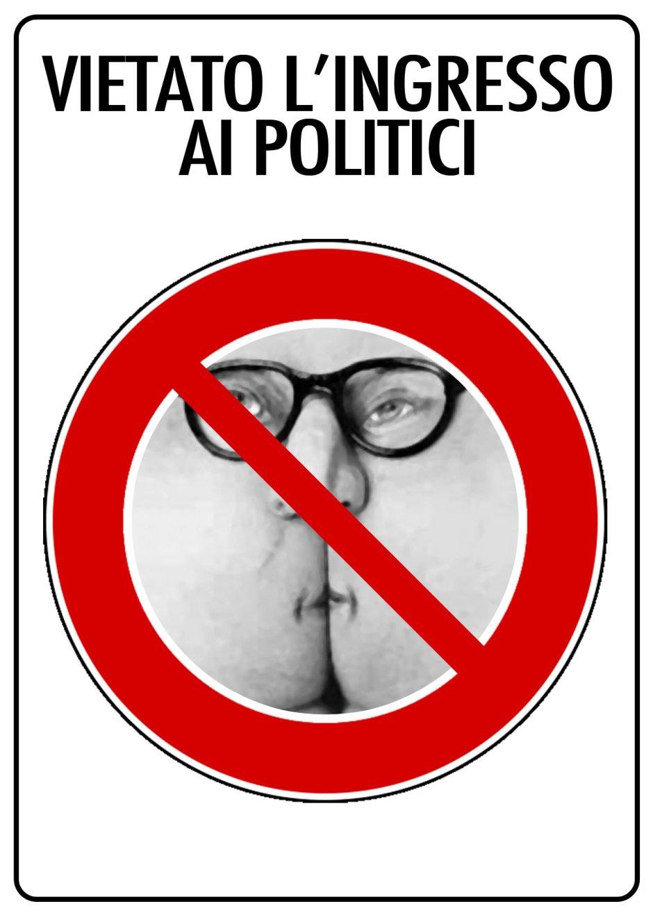 divieto-di-accesso-politici-big