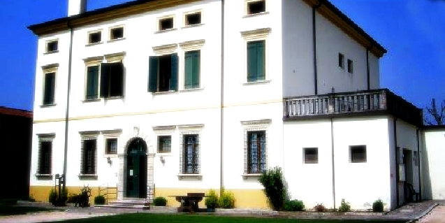 villa panteo_933