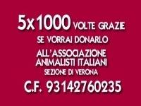animalisti_italiani_verona