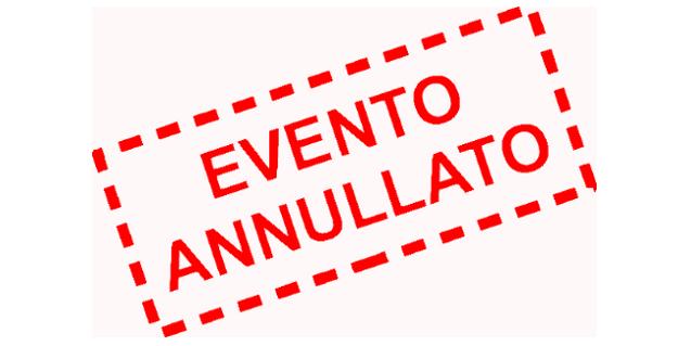 evento_annullato