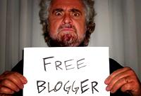 freeblogger