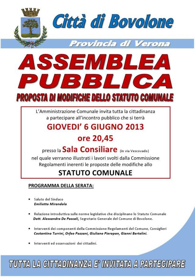assemblea pubblica ok