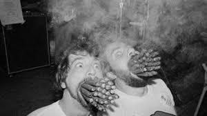 fumano