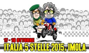italia5stelle_imola_2015