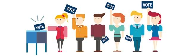 vincere-le-elezioni
