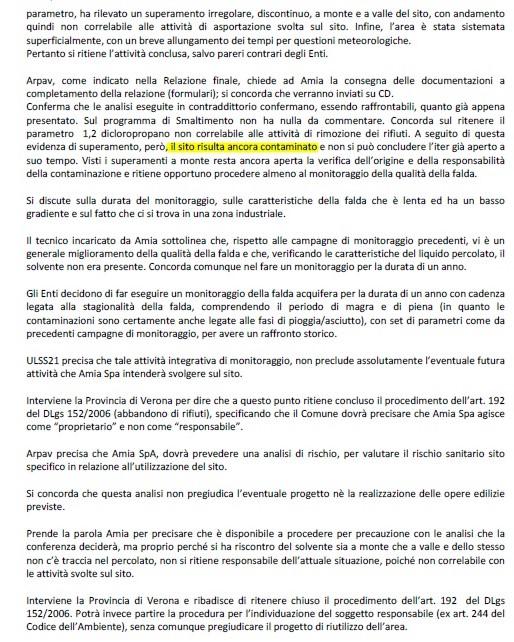 FAZIONI conf1