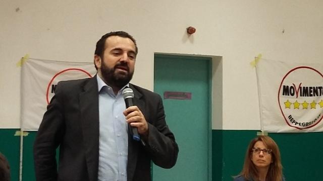 Piero Ricca