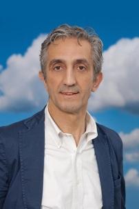 E. Buratto, ex Vicesindaco e Capogruppo di maggioranza dimissionario